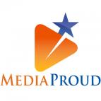 mediaproud