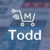 ToddMTS