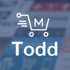 [WP Tab Widget] Widget Show... - last post by ToddMTS