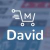 David.C