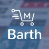barthc
